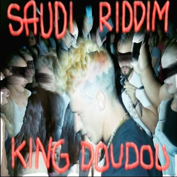 lv17-saudi-riddim-yung-beef